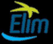 Elim Christian College