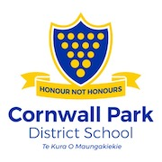 Cornwall Park District School