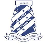 Whanganui Girls' College