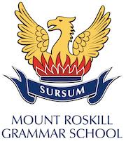 Mt Roskill Grammar School