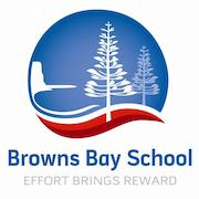 Browns Bay School