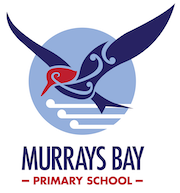 Murrays Bay Primary School