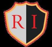 Remuera Intermediate School