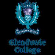 Glendowie College